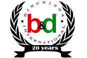 BD International -